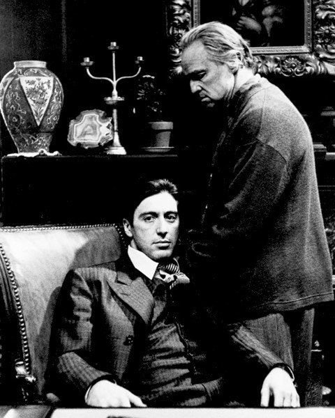 the-godfather-der-pate-marlon-brando-al-pacino-i18574