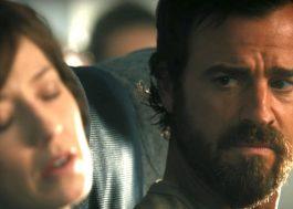 """""""O fim está próximo"""": Última temporada de """"The Leftovers"""" ganha nova prévia"""