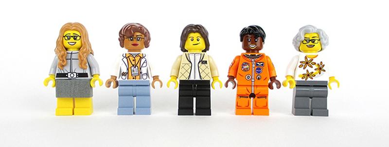 women-of-nasa-coleção-lego02