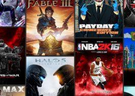 Xbox ganha serviço de assinatura semelhante à Netflix (pague e jogue à vontade!)