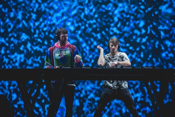 The_Chainsmokers _MD-2