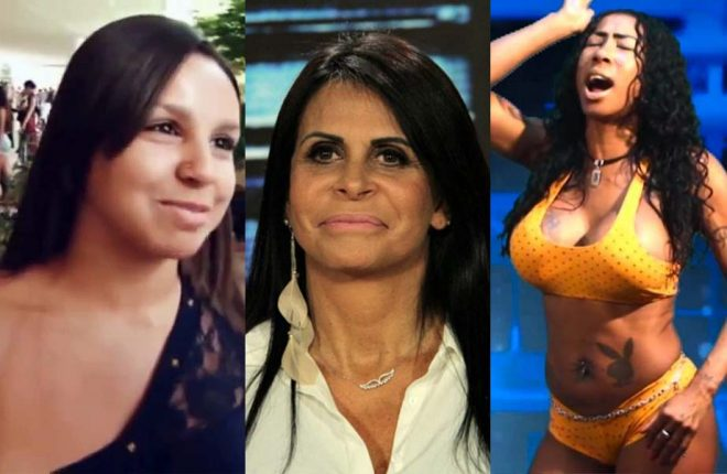 abcdario brasil