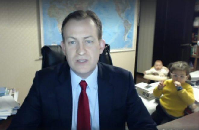 ao vivo bbc