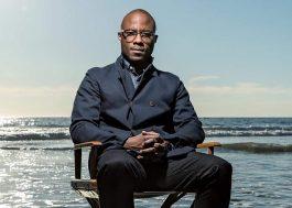 """Diretor de """"Moonlight"""" vai comandar série da Amazon sobre escravidão nos EUA"""
