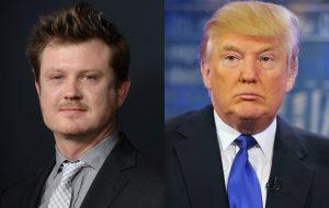 "Criador de ""House of Cards"" sugere que Twitter delete as contas de Donald Trump"