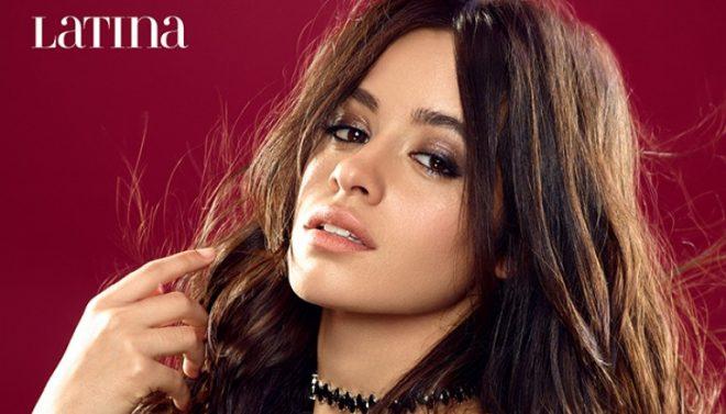 camila-latina-mag