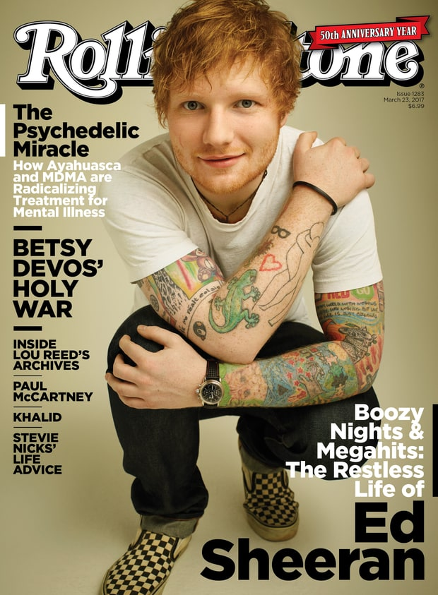 ed-sheeran-rolling-stone-cover-2017