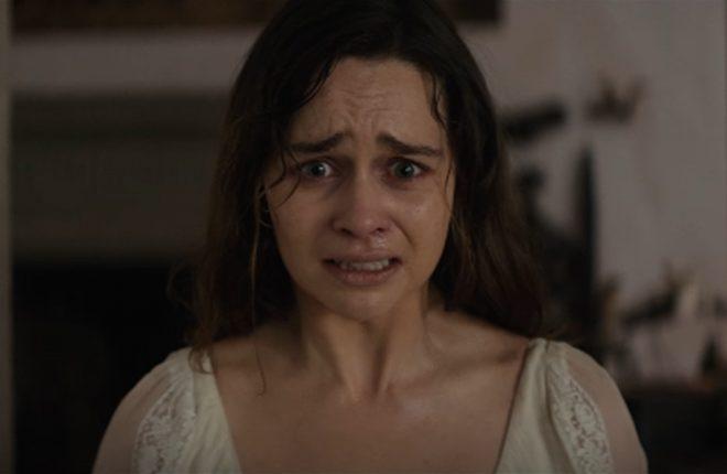 emilia-clarke-filme-terror
