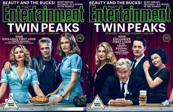ew-twin peaks