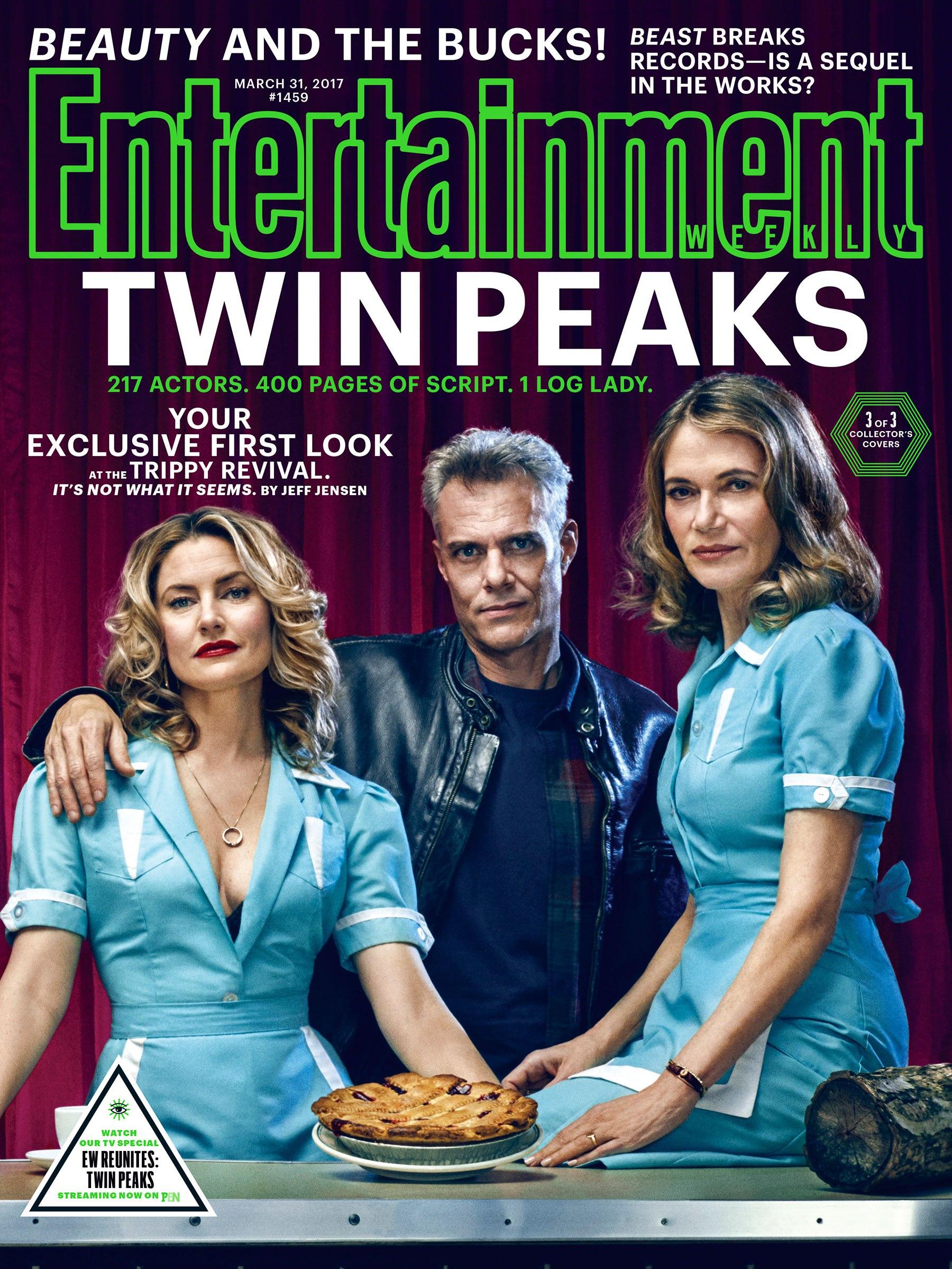 ew-twin-peaks-capa (2)