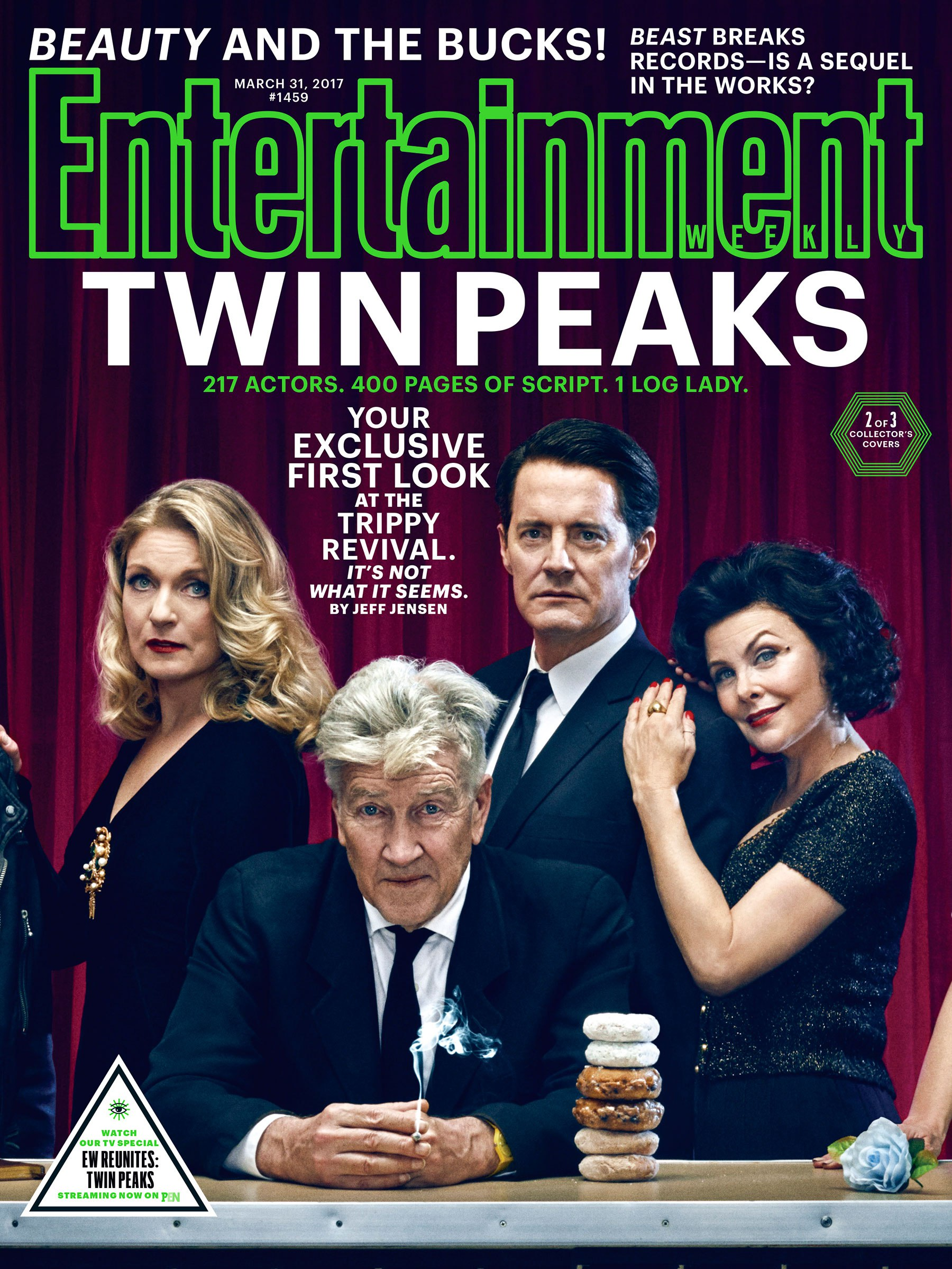 ew-twin-peaks-capa (3)