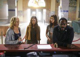 """Criador de """"Fear the Walking Dead"""" deixará posto depois da terceira temporada"""
