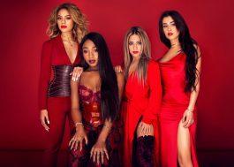 Primeiro single do Fifth Harmony como quarteto sai na próxima sexta!