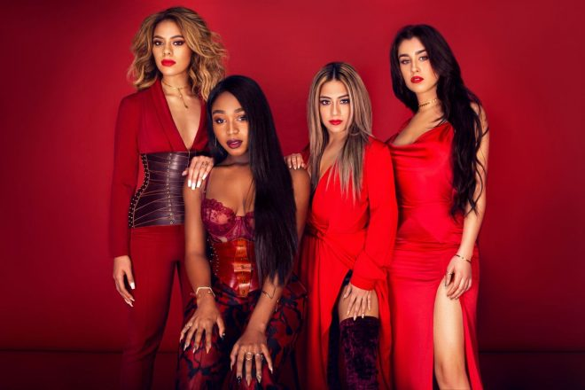 fifth-harmony-photoshoot-by-epic-records-2017-1