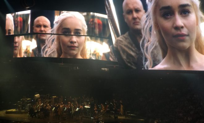 game-of-thrones-live-concert-experience