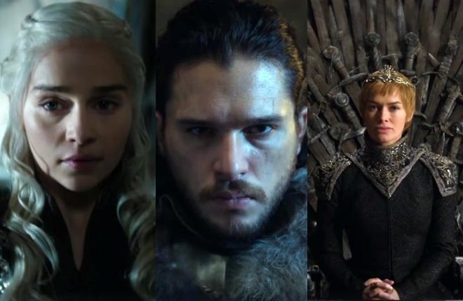 game of thrones previa 2