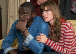 """Saiu o trailer legendado de """"Corra!"""", terror sobre racismo que é sucesso de crítica na gringa!"""