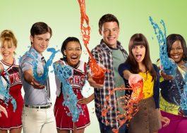 """Roteirista de """"Glee"""" comenta que havia atores com comportamentos ruins além de Lea Michele"""
