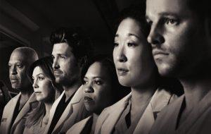 """Há 12 anos na TV, relembramos as mortes mais tristes de """"Grey's Anatomy"""""""