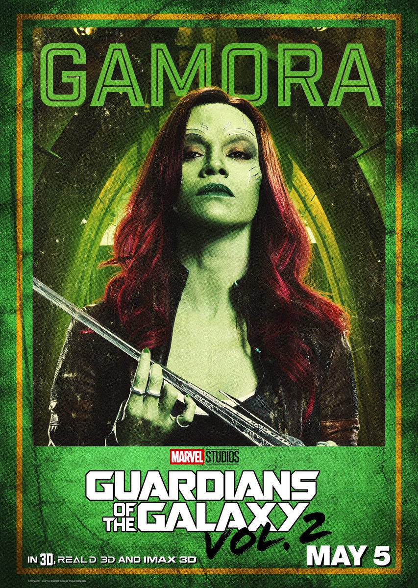 guardios-2 (6)