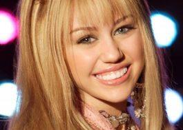 """11 anos depois, relembramos os hinos de """"Hannah Montana"""""""