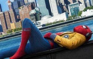 E depois de Homem-Aranha? Anota aí os próximos lançamentos da Marvel