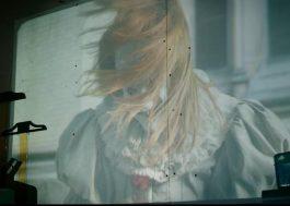 """Tem medo de palhaço? Melhor nem assistir ao 1º trailer de """"IT: A Coisa"""""""