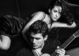 "John Mayer revela que a música ""Still Feel Like Your Man"" é sobre a Katy Perry"