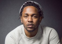 "Kendrick Lamar lança nova música! Ouça ""The Heart Part 4"""