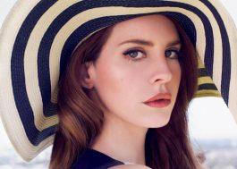Opa! Lana Del Rey e Zara Larsson devem cantar no Lollapalooza 2018!