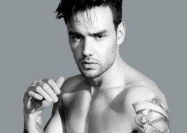 """Liam Payne pode estrelar musical do compositor de """"Fantasma da Ópera"""""""
