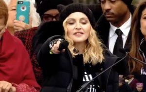 Madonna, Adele, J.K Rowling e mais mulheres poderosas celebram o Dia Internacional da Mulher