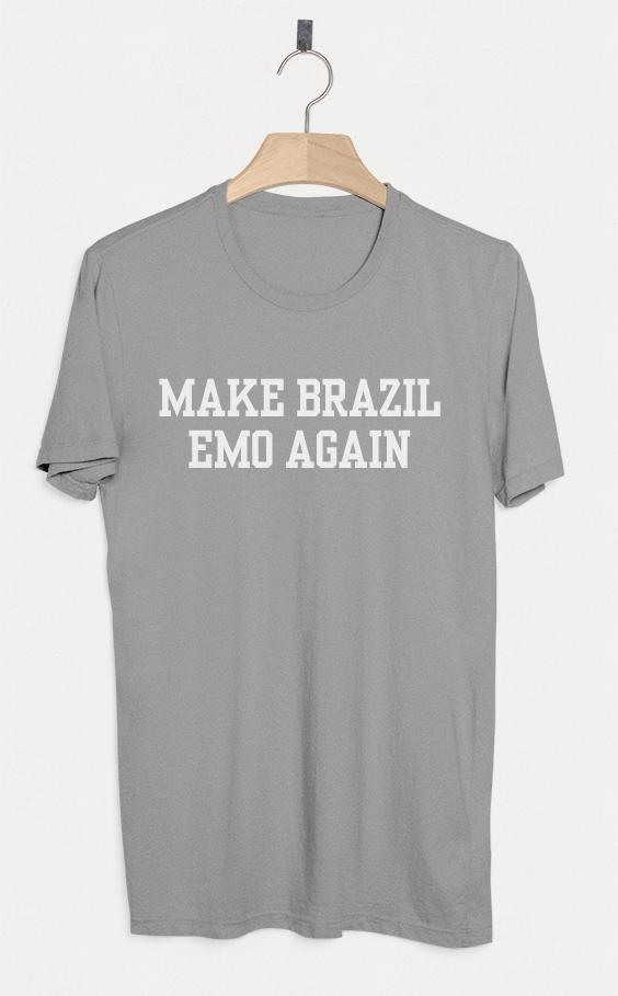 make-brazil-emo-again-cinza