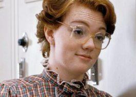 Barb está viva? Netflix dá dica sobre o paradeiro da personagem!