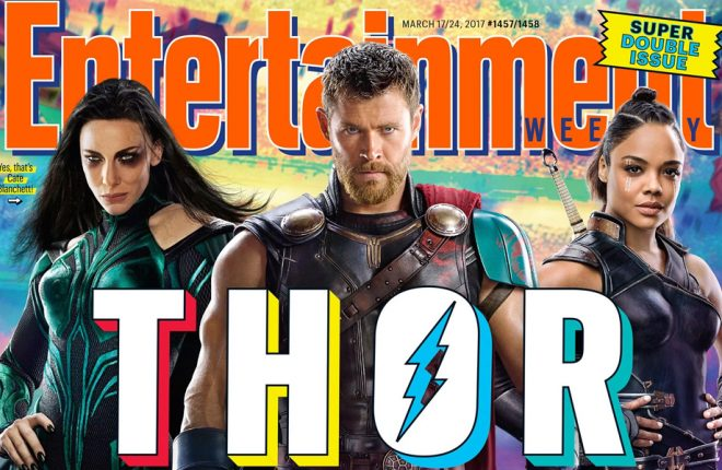 thor-ew-capa