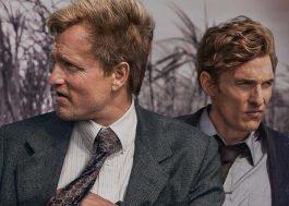 """Criador de """"True Detective"""" está desenvolvendo a terceira temporada"""