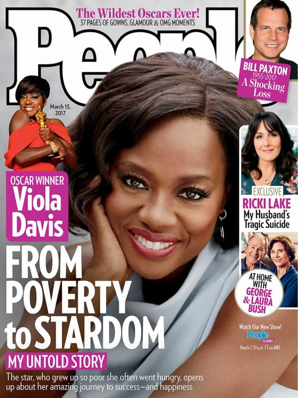 viola davis people capa