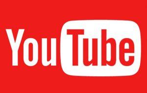 Youtube pede desculpas sobre vídeos LGBTQ em modo restrito e diz que irá consertar