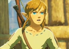 """Breath of the Wild"" é o segundo jogo mais bem avaliado da história do Metacritic"
