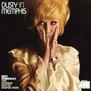 Dusty_Springfield,_Dusty_in_Memphis_(1969)