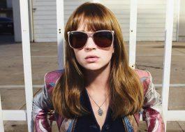 """A própria Sophia avisa: """"Girlboss"""" é cancelada pela Netflix"""