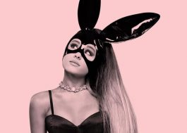Segundo CNN e TMZ, Ariana Grande suspende turnê após tragédia