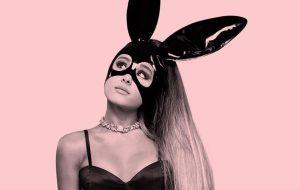 Ariana Grande: vem ver quanto custam os ingressos dos shows no Brasil!