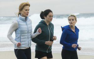 "É oficial: ""Big Little Lies"" vai ter 2ª temporada com Nicole Kidman e Reese Witherspoon"