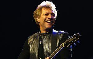 Saiba os preços do São Paulo Trip, festival com Bon Jovi, Guns n' Roses e mais