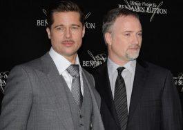 """David Fincher vai dirigir """"Guerra Mundial Z 2"""", confirma CEO da Paramount"""