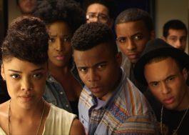 """Série que fez um monte de gente boicotar a Netflix, """"Cara Gente Branca"""" ganha novo trailer"""