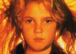 """""""Chamas da Vingança"""", filme baseado no livro de Stephen King, vai ganhar remake"""