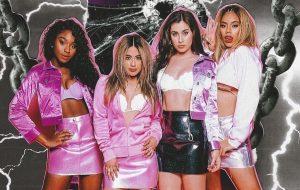 """Fifth Harmony: """"Homens nunca são questionados se estão sendo muito sexy"""""""