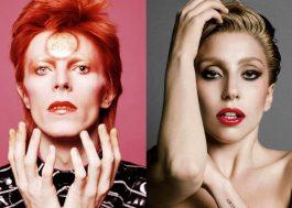 David Bowie, Lady Gaga, Kendrick Lamar e mais em doc sobre músicas que mudaram a história